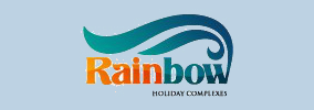 КОМПЛЕКС RAINBOW RESORT